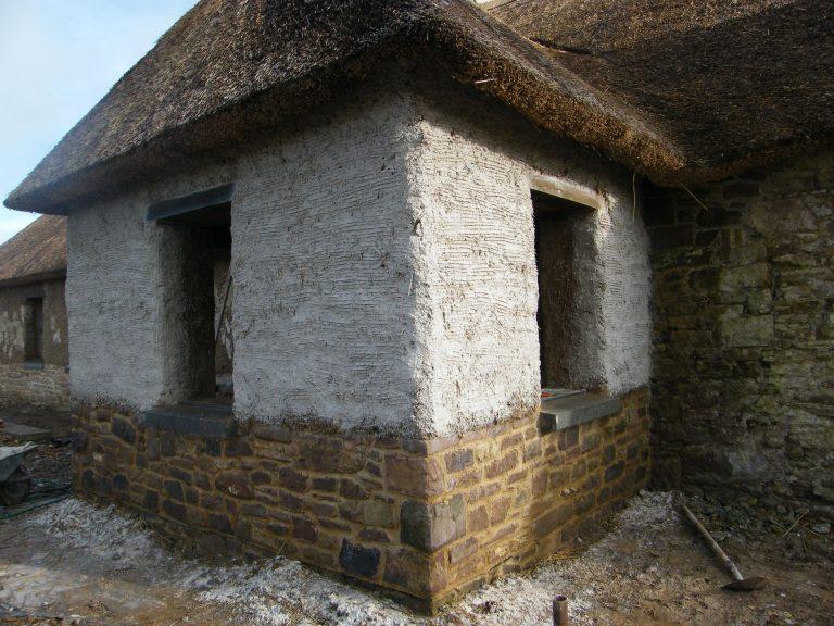 Goggin Cottage Kildimo